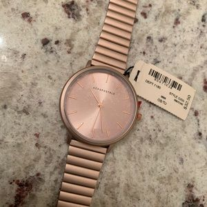 🔥 Aeropostale watch